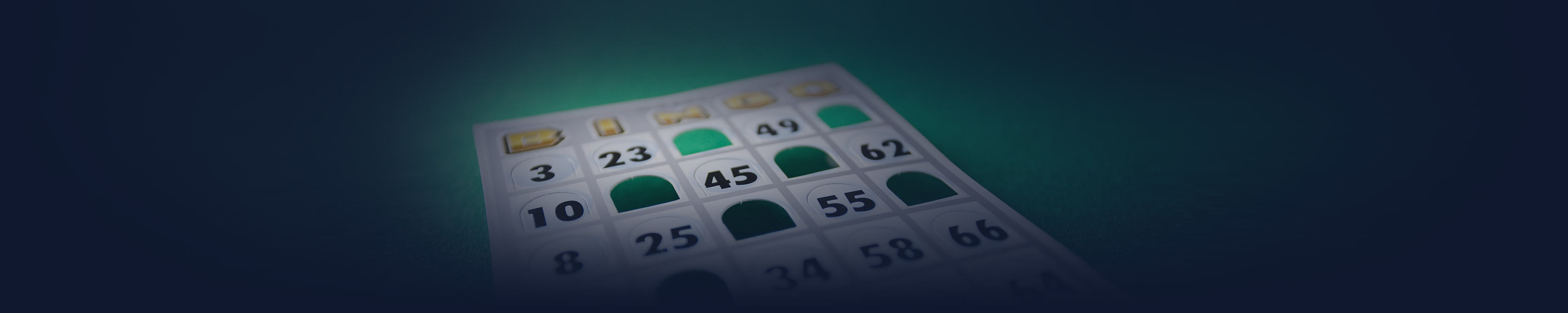 Bingo pl.casinosearch.eu