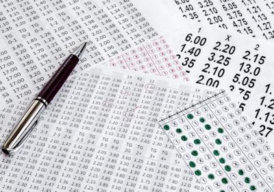 Jak obstawiać - value betting 1
