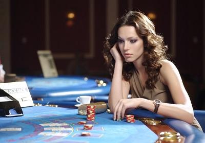 casino salach