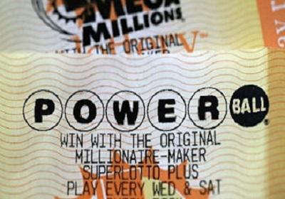 Może zwycięzca loterii pozostać anonimowy?