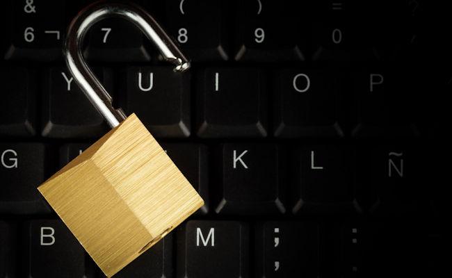 Zasady ochrony danych osobowych, cookies