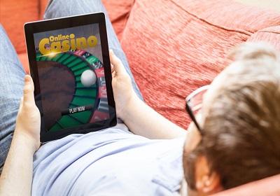 6 powodów aby grać w gry kasynowe w kasynie online