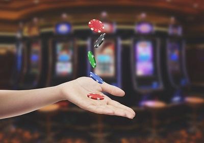 Prawdziwe wygrane w kasynie online