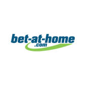 Kasyno online bet-at-home